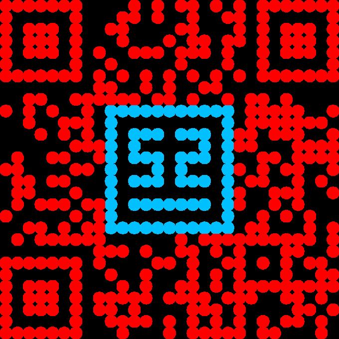 Digitales Orakel von L.E.